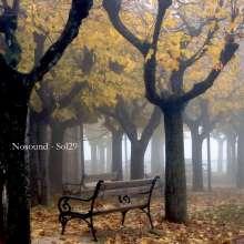 Nosound: Sol29 (remastered) (180g), 2 LPs