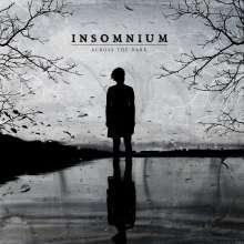 Insomnium: Across The Dark, CD