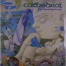Cathedral: The Guessing Game (Colored Vinyl), 2 LPs