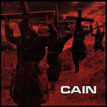 Cain (Griechenland): Cain, 2 LPs