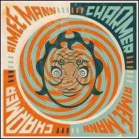 Aimee Mann: Charmer, CD