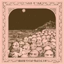 The Bevis Frond: Miasma, CD