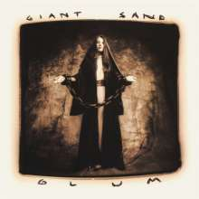 Giant Sand: Glum (25th Anniversary Edition), 2 CDs
