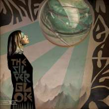 Jane Weaver: The Silver Globe, CD