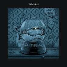 The Chills: Snow Bound, LP