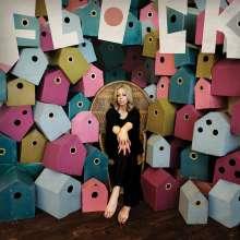 Jane Weaver: Flock, CD