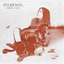 Marina Allen: Candlepower, CD