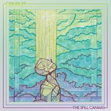 Spill Canvas: Conduit (Limited Edition) (Colored Vinyl), LP