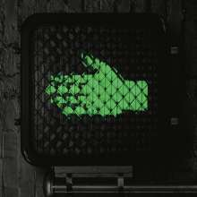 The Raconteurs: Help Us Stranger, LP