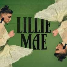 Lillie Mae: Other Girls, LP