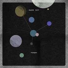 """Dark Sky: Voyages, Single 12"""""""