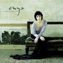 Enya (geb. 1961): A Day Without Rain, LP