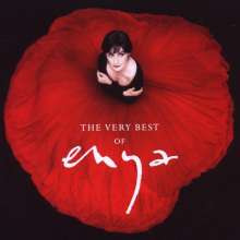 Enya (geb. 1961): The Very Best Of Enya, CD