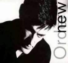 New Order: Low-Life (180g) (Limited Edition), LP