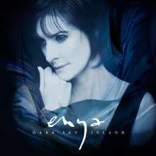 Enya (geb. 1961): Dark Sky Island (180g), LP