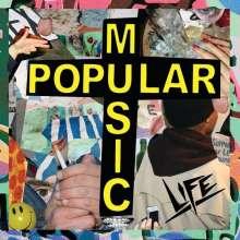 Life: Popular Music, LP
