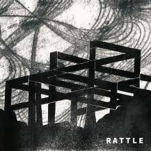 Simon Rattle: Rattle, CD