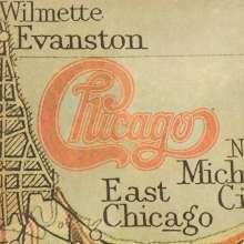 Chicago: Chicago XI (180g), LP