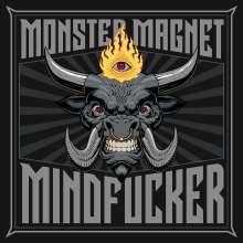 Monster Magnet: Mindfucker (Limited Edition), 2 LPs