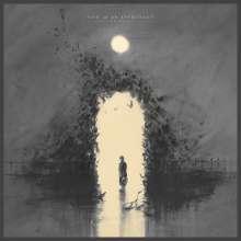 God Is An Astronaut: Epitaph, CD