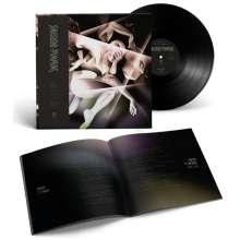 The Smashing Pumpkins: Shiny And Oh So Bright Vol.1 / LP: No Past. No Future. No Sun., LP