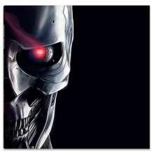 Filmmusik: Terminator: Dark Fate (180g), 2 LPs