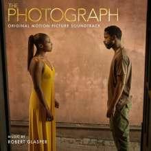 Filmmusik: Photograph, LP