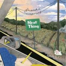 Frankie Cosmos (Greta Kline): Next Thing, LP