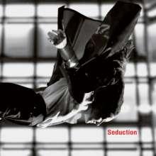 "Marcel Dettmann: Seduction, Single 12"""
