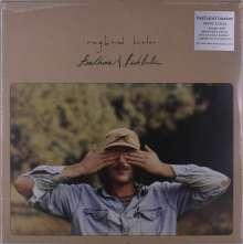 Rayland Baxter: Feathers & Fishhooks, LP