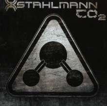 Stahlmann: CO2, CD