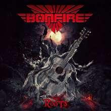 Bonfire: Roots, 2 CDs