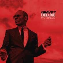 Matt Bianco: Gravity Deluxe, 2 LPs