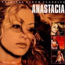 Anastacia: Original Album Classics, 3 CDs