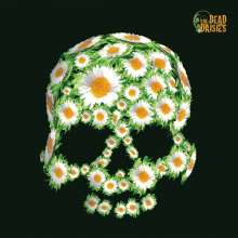 The Dead Daisies: The Dead Daisies, 1 LP und 1 CD