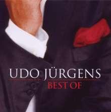Udo Jürgens: Best Of, 2 CDs