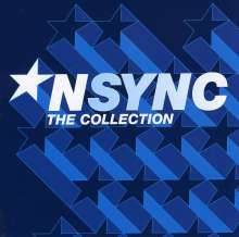 *NSYNC: The Collection, CD