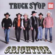 Truck Stop: 6richtige, CD