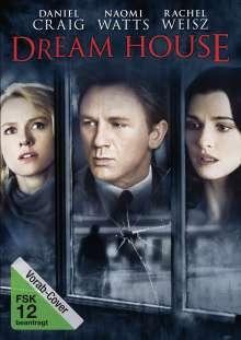 Dream House, DVD