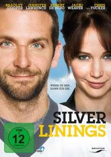 Silver Linings, DVD