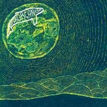 Superorganism: Superorganism (180g), LP