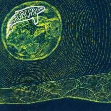 Superorganism: Superorganism, CD