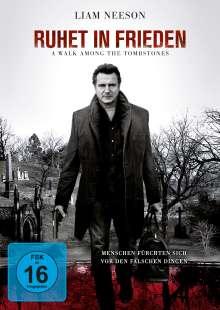 Ruhet in Frieden, DVD