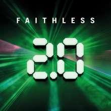 Faithless: Faithless 2.0, 2 CDs