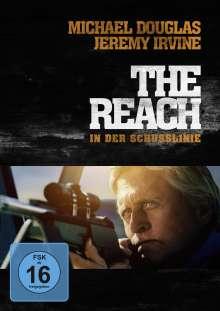 The Reach, DVD