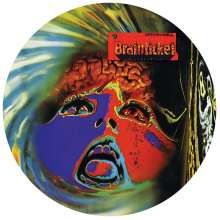 Brainticket: Cottonwoodhill (Picture Disc), LP