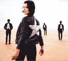 Silbermond: Alles auf Anfang 2014 - 2004, CD