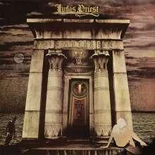 Judas Priest: Sin After Sin (180g), LP