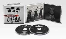Depeche Mode: Spirit (Deluxe Edition), 2 CDs