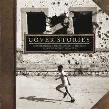 Cover Stories: Brandi Carlile Celebrates 10 Years Of The Story, 2 LPs
